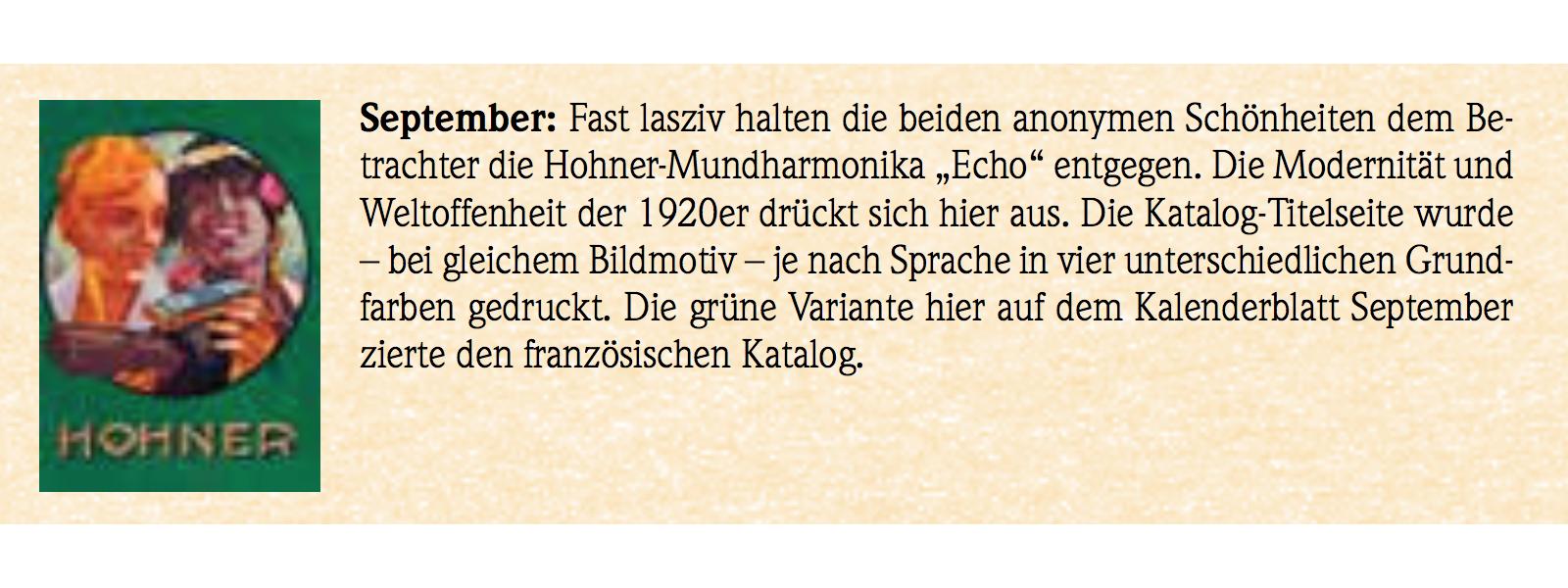 Schön Sommer Farbseiten Bilder - Framing Malvorlagen ...