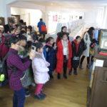 Deutsches Harmonikamuseum lockt Menschen aus aller Welt nach Trossingen